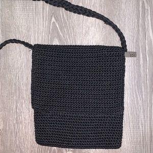 The Sak 'Rad Crossbody' Hand-Crocheted Purse